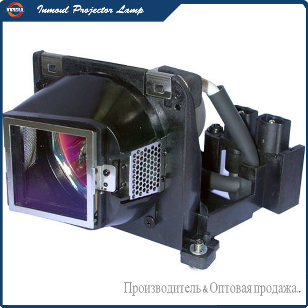 Фотография Replacement Projector Lamp Module EC.J1202.001 for ACER PD113P / PD123 / PD123D / PH110 / PH113P Projectors