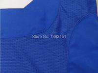 женщин Нью-Йорк #10 Эли Мэннинг #80 Виктор Крус #90 Джейсон Пьер Поль синий свитер женщин девочек дамы красный белая майка