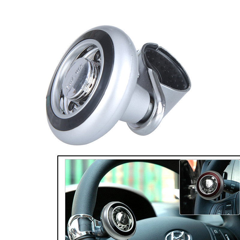 Car Spinners For Sale Sale Car Steering Wheel