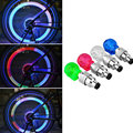 Led Bike Light New 1 Cool Bicycle Lights Install at Bike or Bicycle Tire Valves Bike