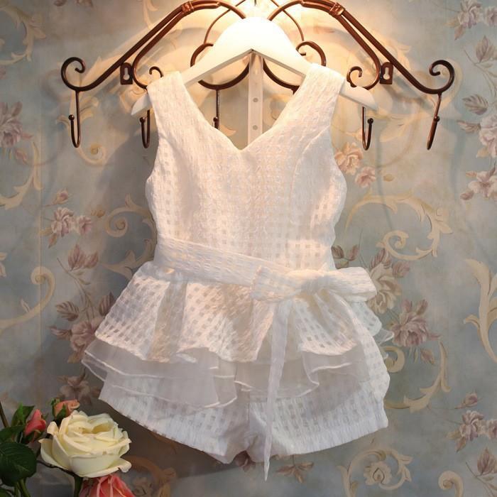 hot children baby 2piece suit set Girl's Hello Kitty clothing sets boy's velvet Sport suits hoody jackets/coat+pants pajama - BOBO Co. Ltd store