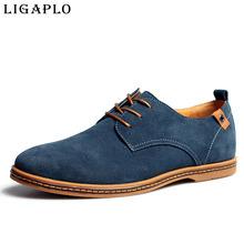 Scarpe chaussure homme degli uomini formato 38-48 handmade del cuoio genuino uomo scarpe estive piatto scarpe casual uomini di marca scarpe oxford(China (Mainland))