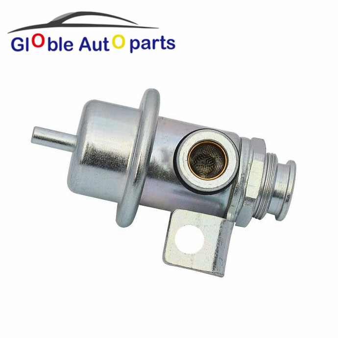 labwork 17120440 Fuel Injection Pressure Regulator Replacement for Chevrolet Buick Oldsmobile Pontiac