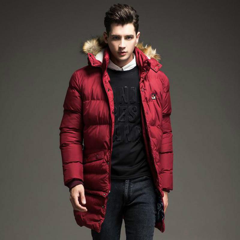 winter jacket men coat mens winter jackets and coats. Black Bedroom Furniture Sets. Home Design Ideas