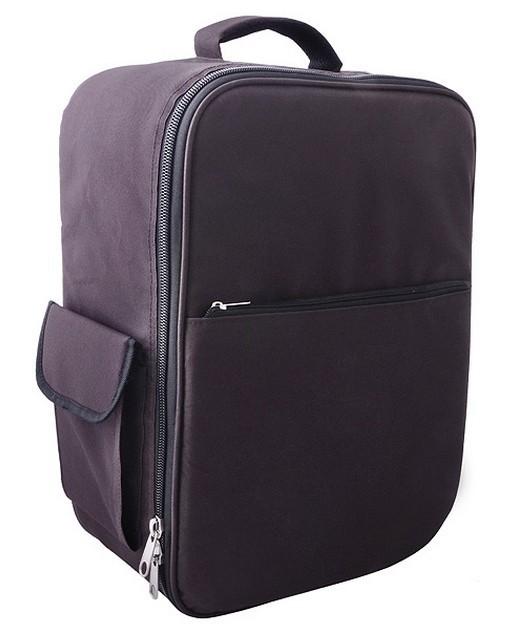 2015 New DJI Phantom 3 Version FPV Quadcopter Backpack Waterproof Fashion Nylon Travel Should Bag General fpv backpack(China (Mainland))