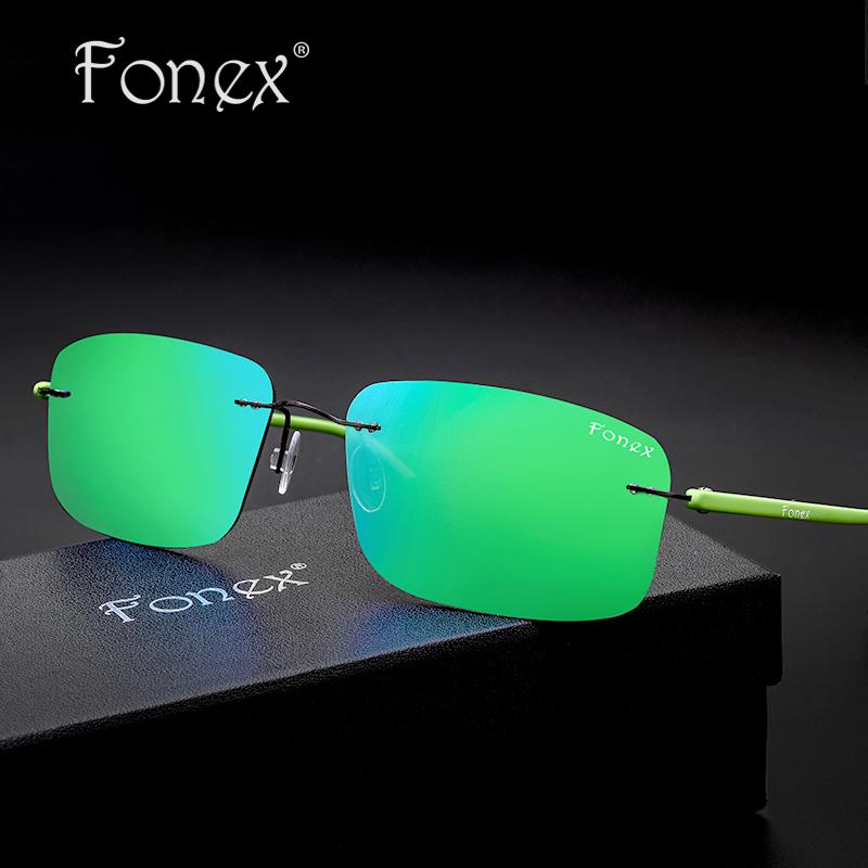 women's polarized fishing sunglasses s696  women's polarized fishing sunglasses