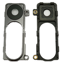 10 pieces/lot Free shipping Original Surrounding Camera Frame Holder Cover Lens Parts For G3 D850 D855 Black/White/Gold(China (Mainland))