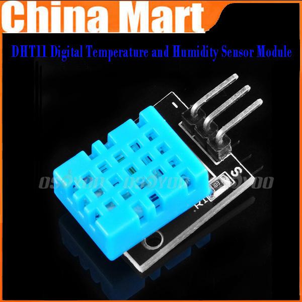 Arduino KY-018 Photo resistor module - TkkrLab