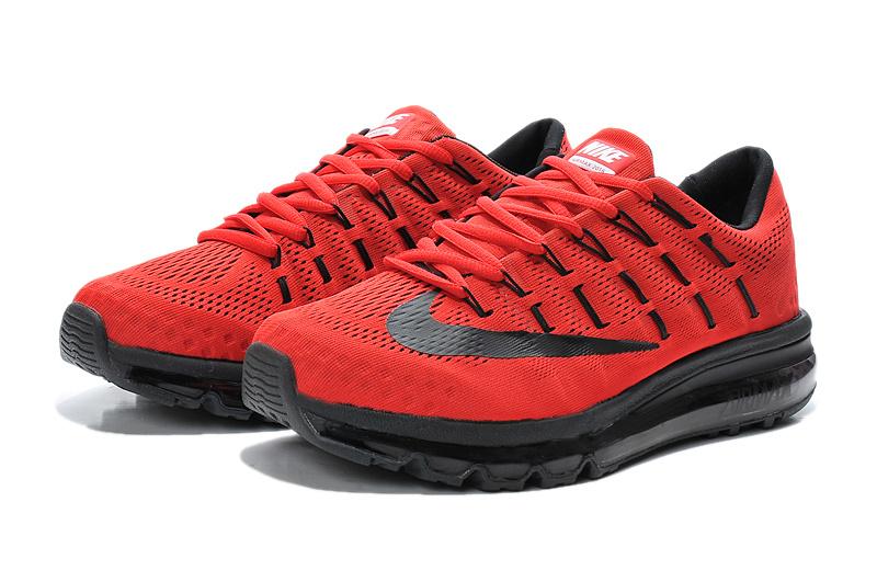 Nike Free Run 2016 Men
