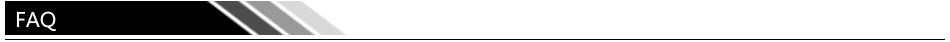 KIMIO Мода Синий Браслет Группа relogio feminino Vogue Кристалл Алмаза Женщины Кварцевые Часы Роскошные Прямоугольник Циферблат Женские Часы