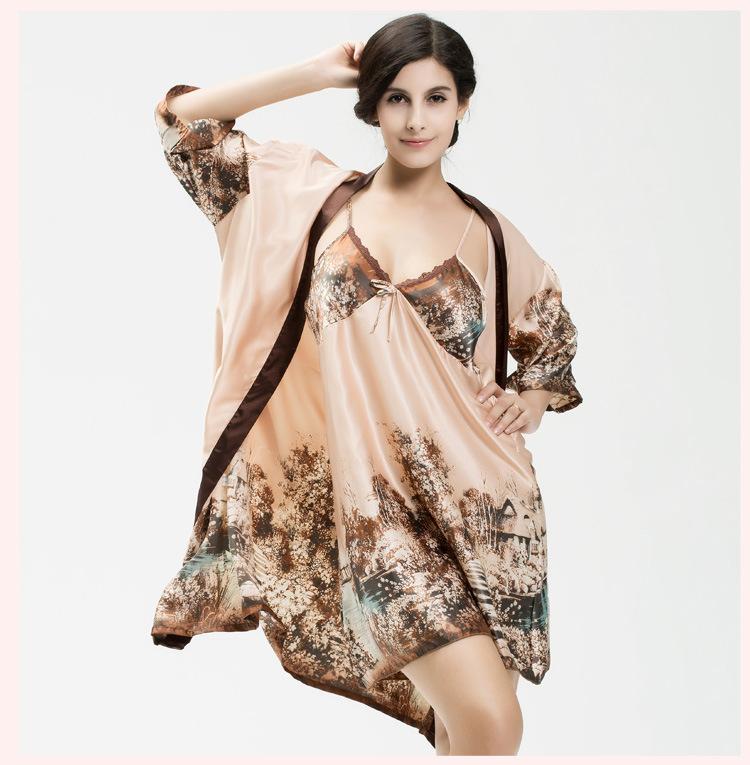Tapis Chambre Bebe Garcon : Daxon – Chemise de nuit, nuisette, maxi tshirt, robe de chambre