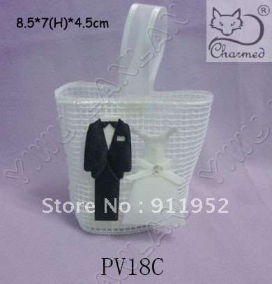 Net bags,Wedding favors wedding decorations PV18C from Reliable bag ...