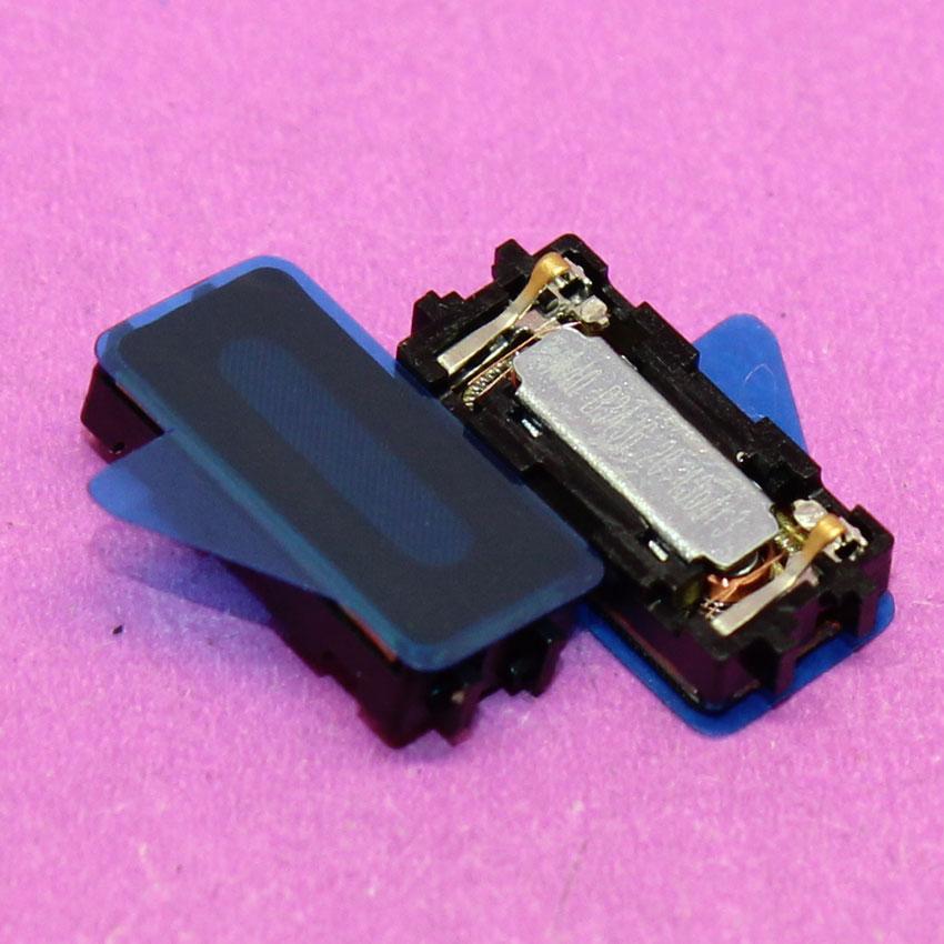Brand New Ear speaker earpiece receiver handset for Nokia X2 X3 C2 C3 C5 C6 E51 N96 5320 E75 6210 5250 8800...(China (Mainland))