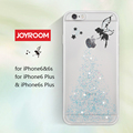 Joyroom Bling Crystal Soft TPU Case For iPhone 6 6s 4 7 For 6 6s plus