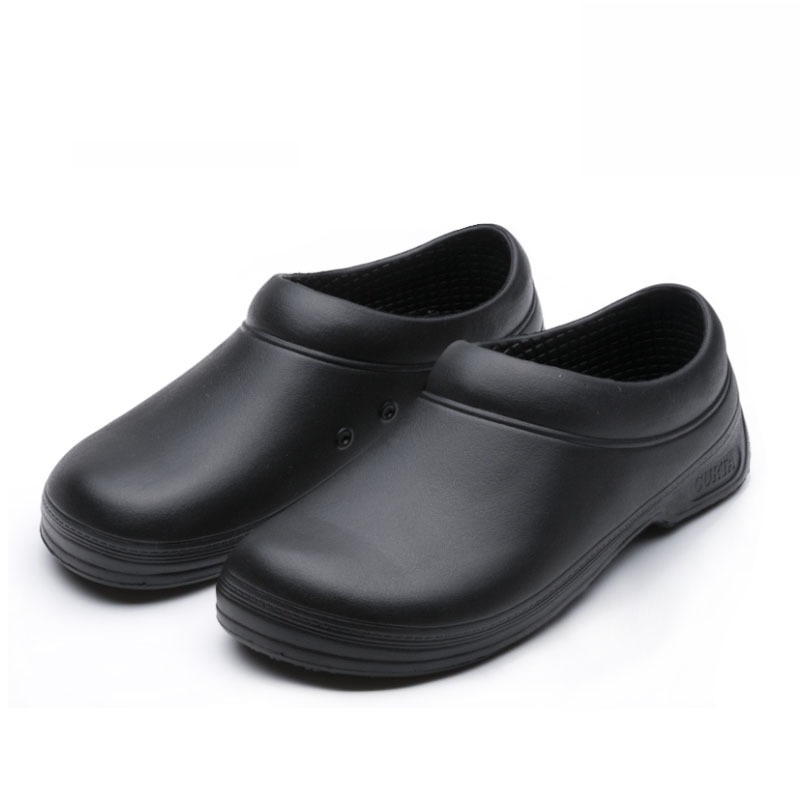 aliexpress buy wako shoes kitchen work shoes s