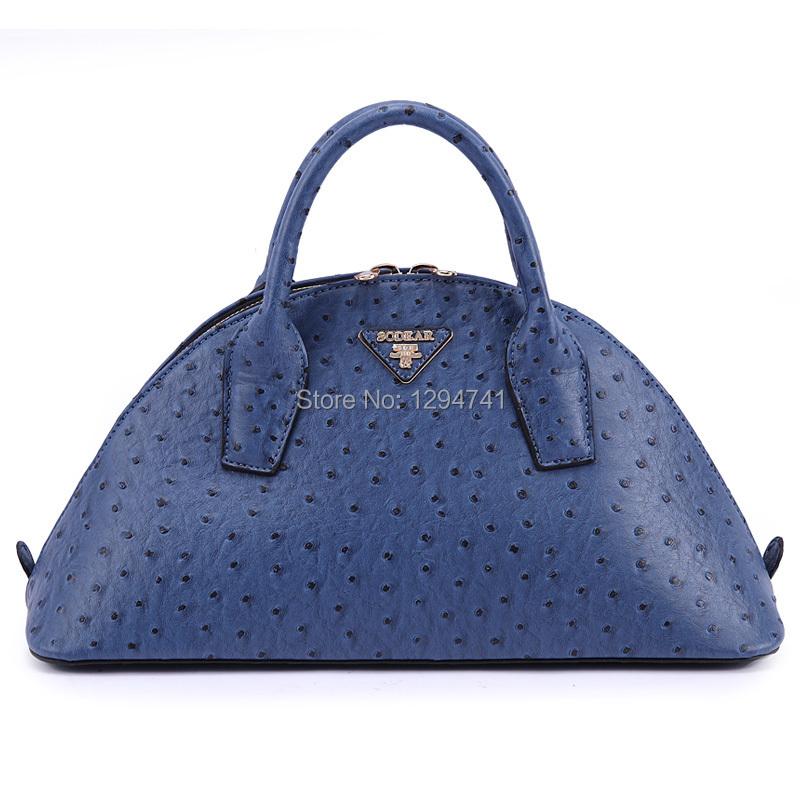 Top quality!2015 New Ms Fashion Short Tote bag Girl Shoulder Bag Shell Handbag Designer Handbags Brand Clutch - Shopstyle store