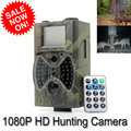 12MP 1080p 940NM Night Vision IR wildlife animals hunting camera infrared trail camera trap chasse scouting