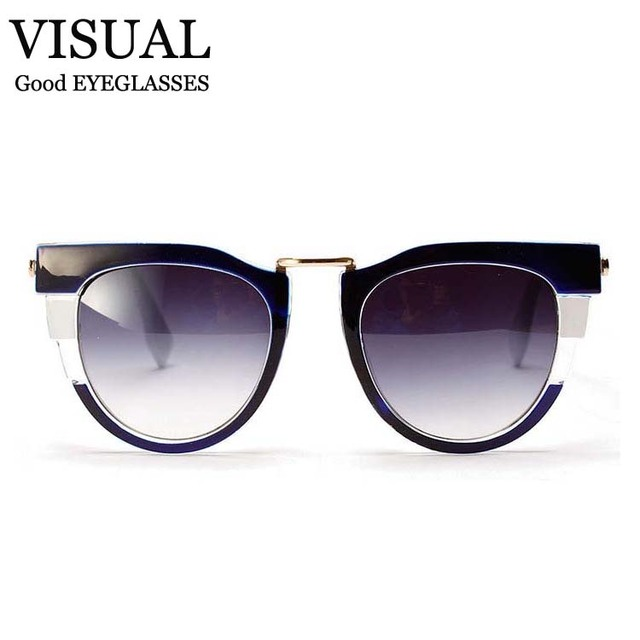 Optical Glasses Definition : Oculos High definition Super light Sexy Glasses 2016,Metal ...