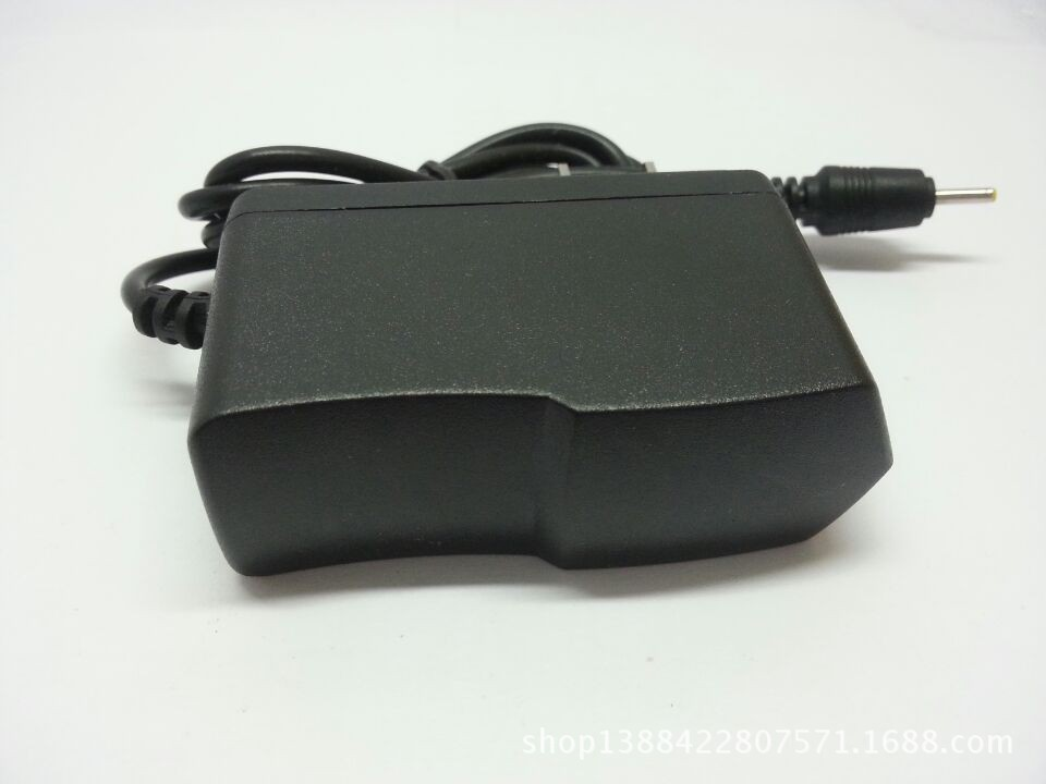 5V2A actual current 1.5A charger Tablet routing switching power adapter to charge(China (Mainland))