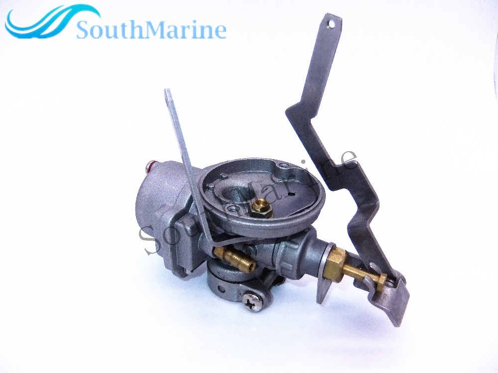 Find 823040a4 823040t06 Outboard Engine Carburetor For