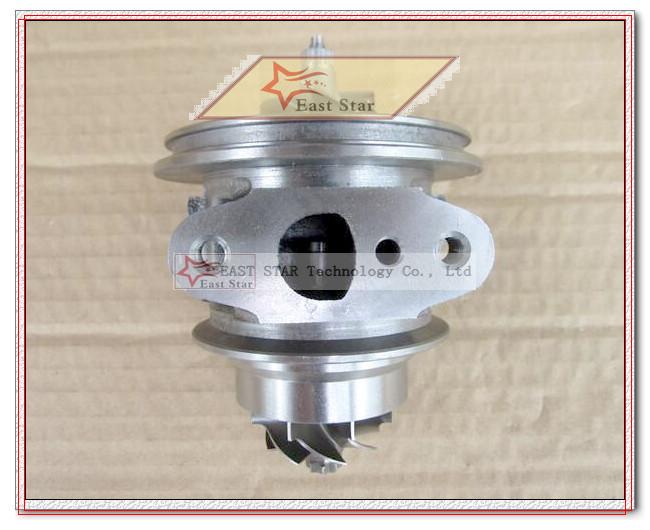 Turbocharger Turbo Cartridge CHRA Core CT26 17201-74010 17201 74010 TOYOTA Celica GT Four ST165 MR2 4WD 1987-89 3SGTE 2.0L 208HP- (5)