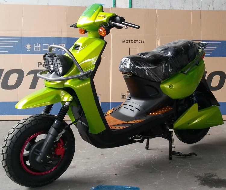 1000w electric battery powered motorcycle(EM-021)(China (Mainland))