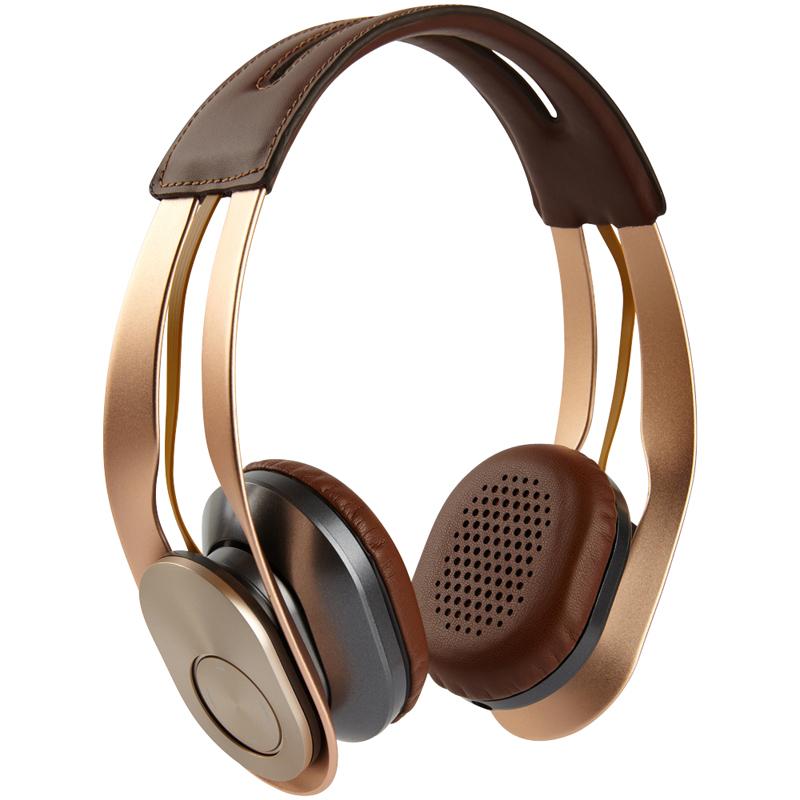 Syllable G700 Wireless Bluetooth Headphone Stereo HIFI Music Earphone Noise Canceling Headphone NFC Headset Double Microphone(China (Mainland))