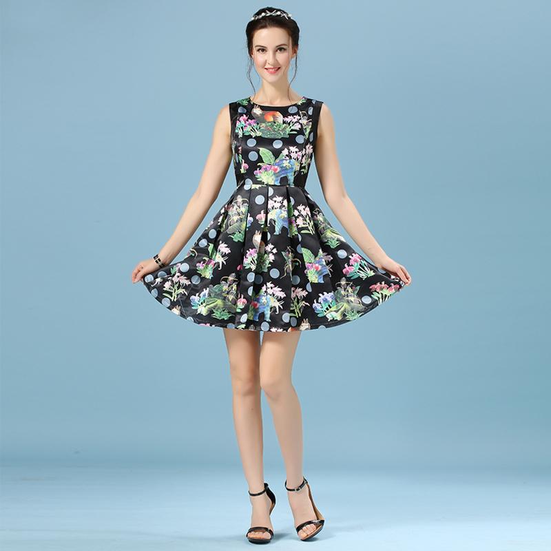 50s or 60s style dresses dress blog edin for 60s style wedding dresses