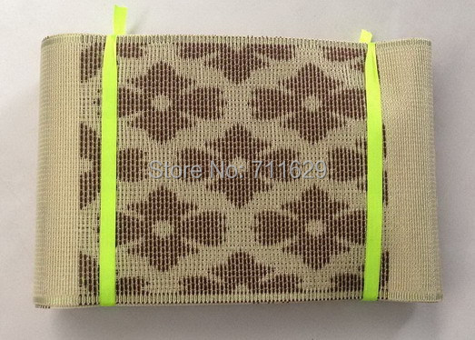 Aso-Oke headtie,Cream Aso-Oke african headwrap,1pc/bag,20yards a piece,High quality New design Kent headtie with Shawl(China (Mainland))