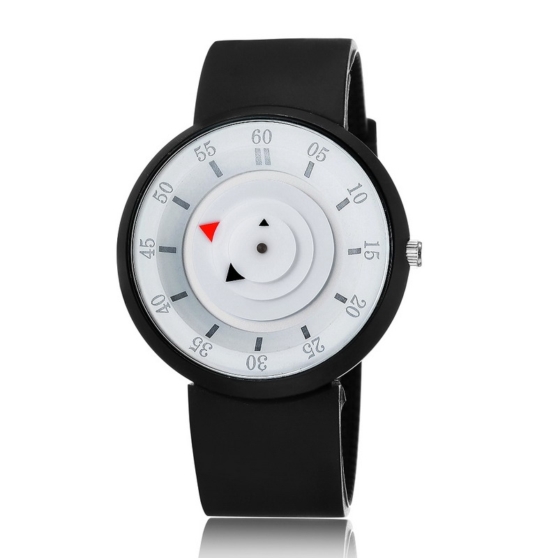 compare prices on futuristic watches for men online shopping buy unique turntable futuristic luxury men women black fashion casual military quartz hot brand sports watches wristwatch