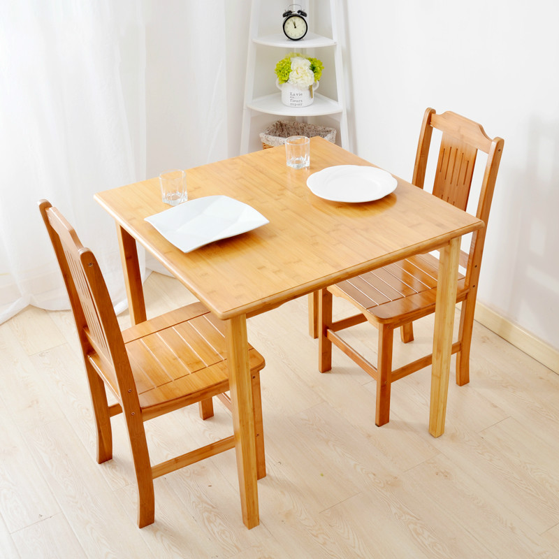 Online buy wholesale bamboo style furniture from china for Chinese furniture wholesale