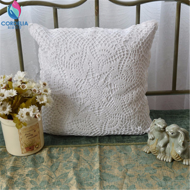 pillow cover03