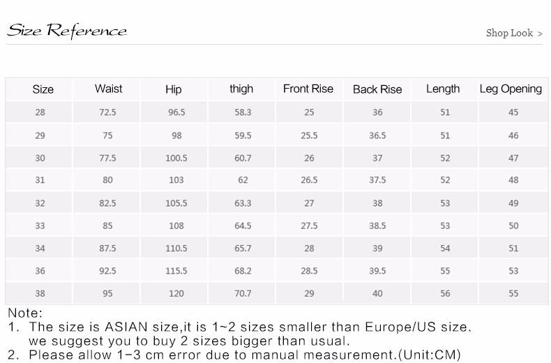 SIMWOOD Brand Clothing Mens Shorts 2016 Summer Fashion Casual Solid Cotton Slim Fit Short Pants Plus Size Free Shipping KD5019