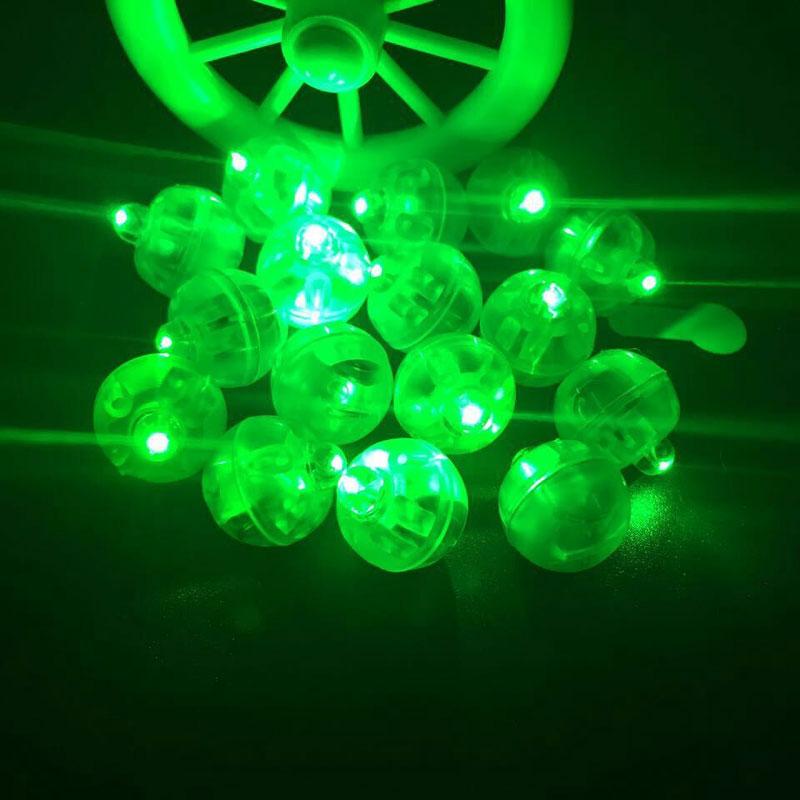 LED-Balloon-Lights-Lamp-t