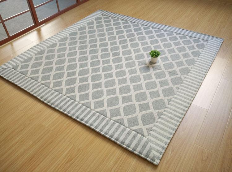 japanese floor mattress large 2 size 180 240cm kotatsu
