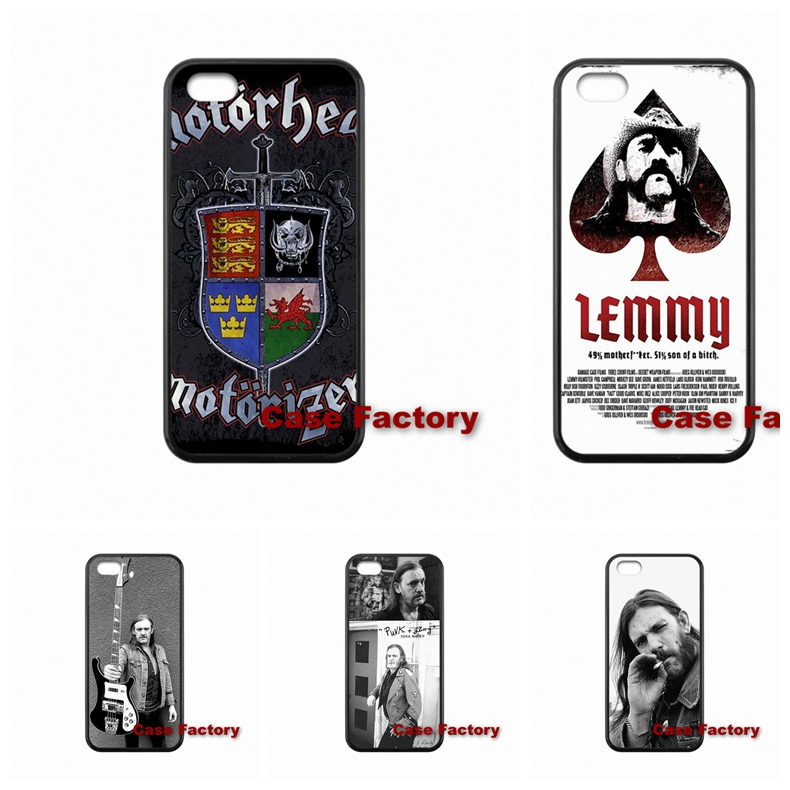 For Samsung S2 S3 S4 S5 S6 S7 edge Moto X1 X2 G1 G2 Razr D1 D3 HTC One mini M9 MOTORHEAD ENGLAND Bags Cases(China (Mainland))