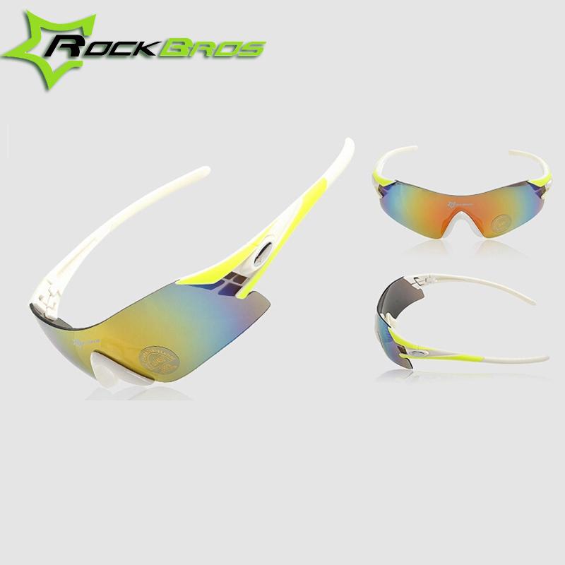 Rockbros 2015 oculos ciclismo MTB 3 10016 brand new oculos 18007