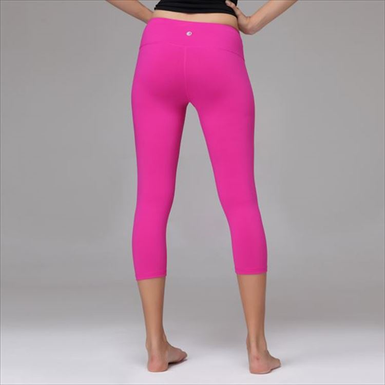best fabric for yoga pants - Pi Pants