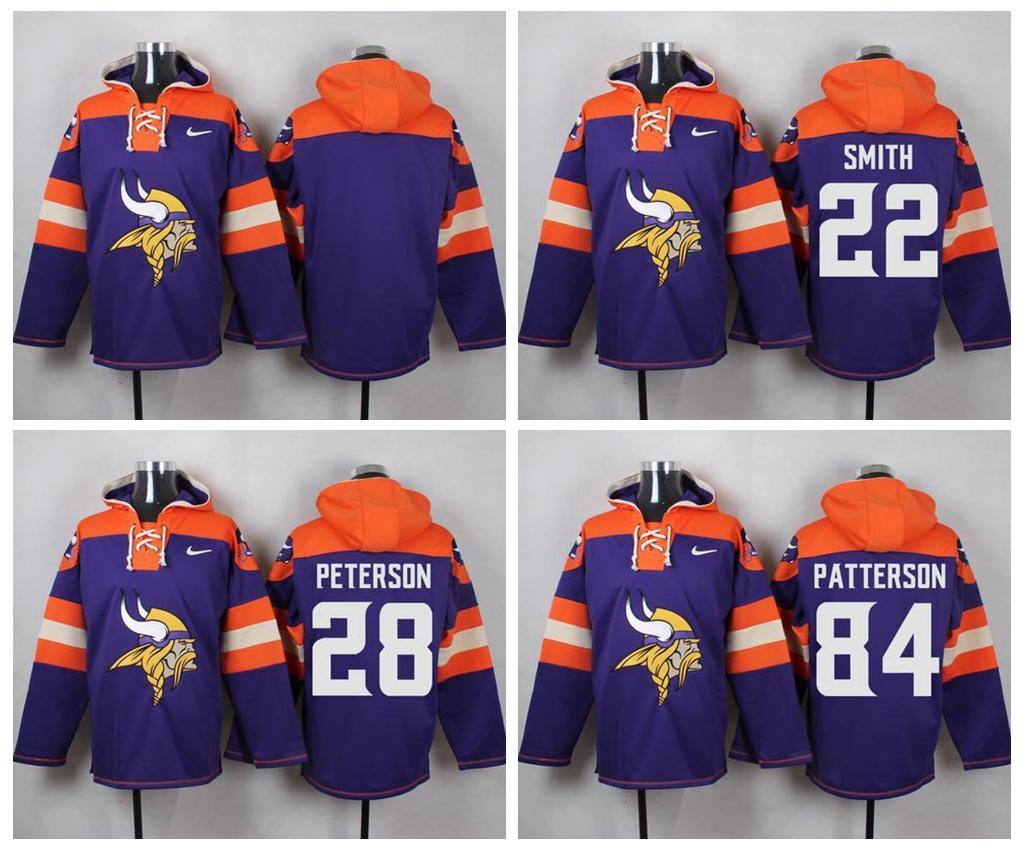 Minnesota Viking,Teddy Bridgewater Harrison Smith Adrian Peterson Kyle Rudolph Patterson Sweater hoodies any ,camouflage(China (Mainland))