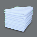6PCS Ultra Soft Microfiber Towel Car Washing Cloth for Car Polish Wax Car Care Styling Car