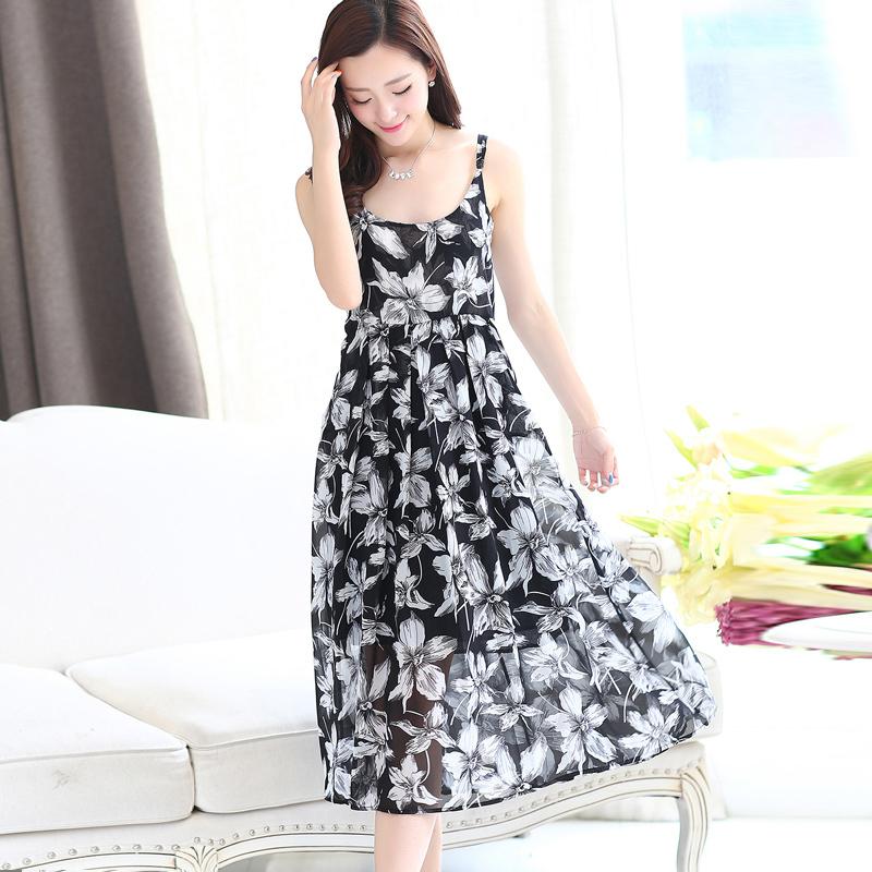 Женское платье Womens summer dresses 2015 summer 2015 desigual vestidos femininos