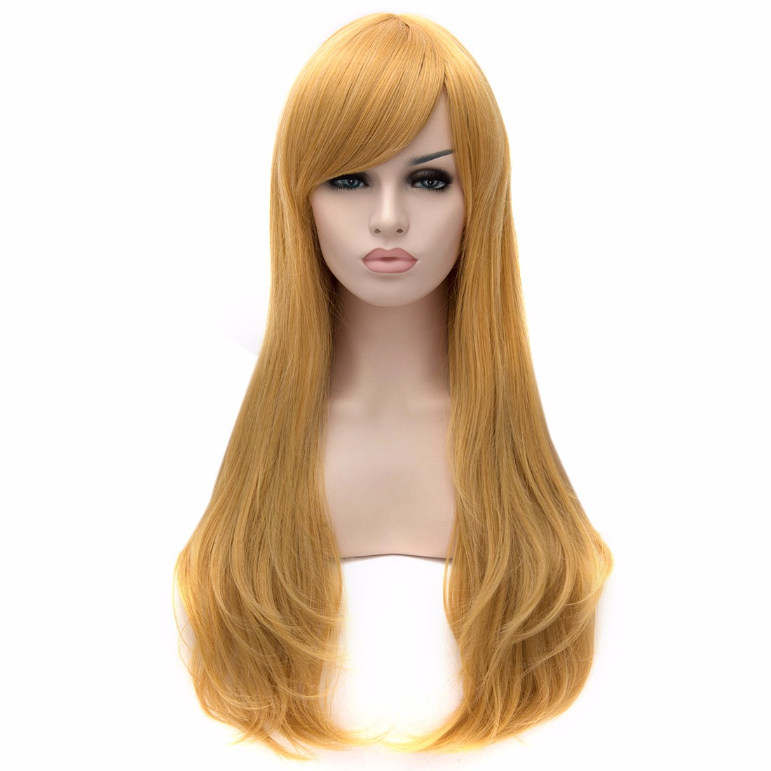 Fringes Hairstyles PromotionShop for Promotional Fringes Hairstyles