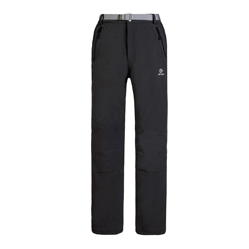2015 Fashion New Winter Outdoor Pants Men Climbing Hiking Thermal Men Sport Pants Casual Warm Trousers Men Size:S--2XL 3099<br><br>Aliexpress