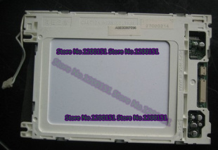 GP37W2-BG41-24V display