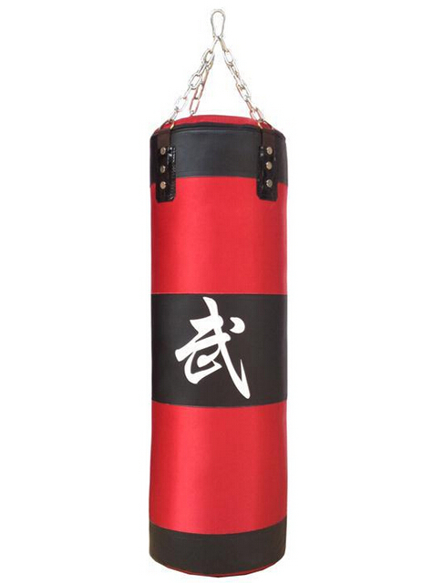 aliexpress buy 80cm 25cm empty sandbag kungfu bags