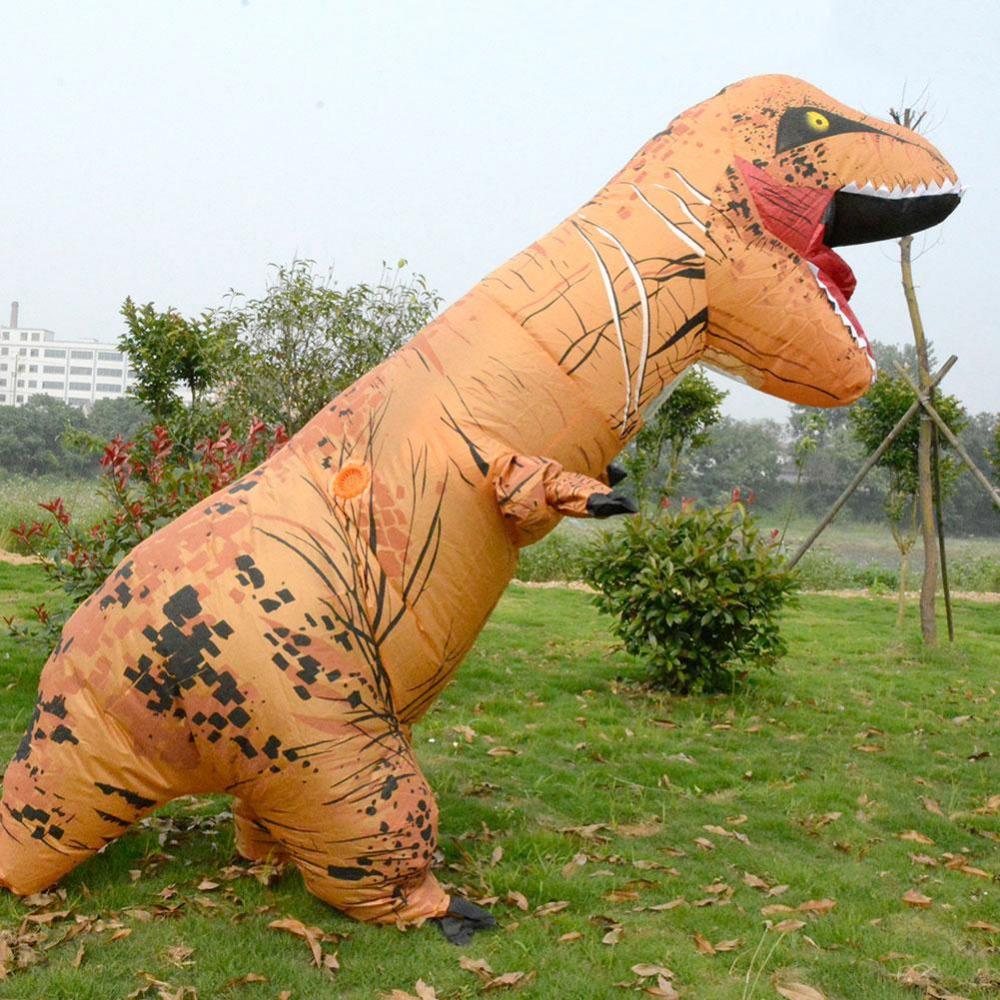 Dinosaur World 66 X 54 Lined Curtains Tie Backs: Online Kopen Wholesale Dinosaurus Pak Uit China Dinosaurus