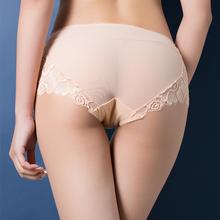 Women underwear panties sexy