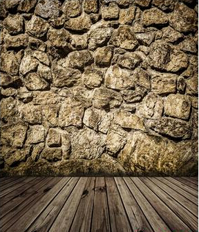 300*600cm(10feet*20feet) photography backdrops Stone wood pile backgrounds for photo studio<br><br>Aliexpress