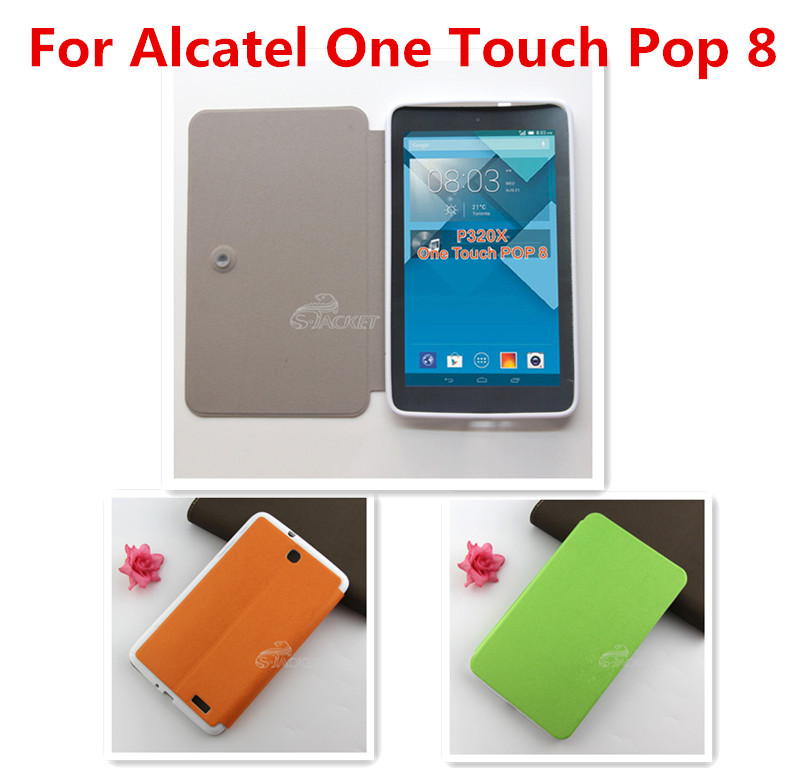 Recovery alcatel one touch pixi 4