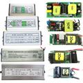 1pcs Waterproof Non waterproof AC 110 220V 10W 20W 30W 50W 70W 80W 100W Power Supply